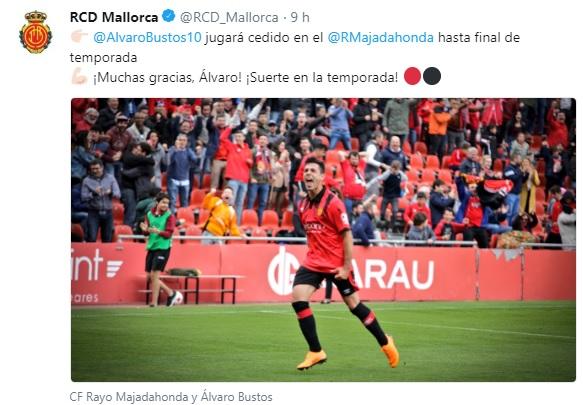 Altas y Bajas confirmadas Liga 1.2.3 Temporada 2018-2019 - Página 3 Alvaro16