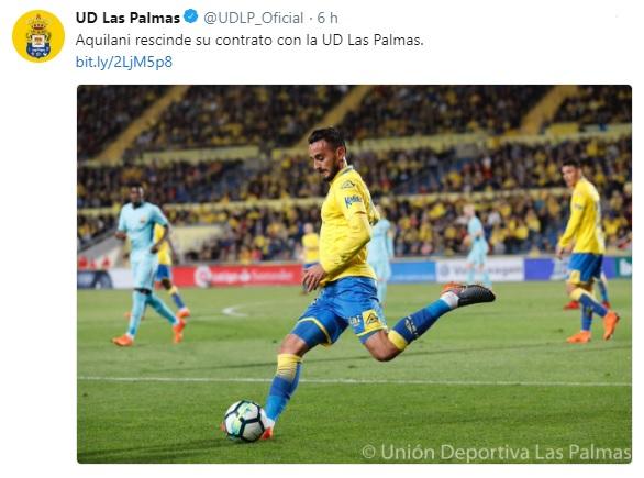Altas y Bajas confirmadas Liga 1.2.3 Temporada 2018-2019 - Página 2 Aquila10