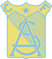 "[J14] Cádiz C.F. ""B"" - Atlético Sanluqueño C.F. - Domingo 24/11/2019 16:00 h. Atleat10"