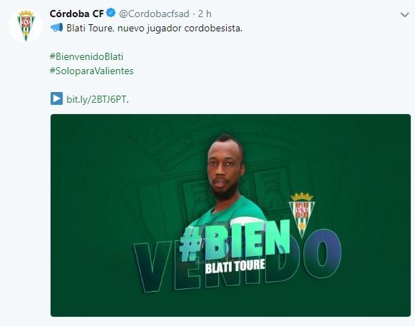 Altas y Bajas confirmadas Liga 1.2.3 Temporada 2018-2019 - Página 3 Blati10