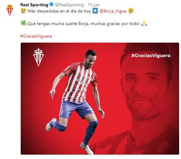 Altas y Bajas confirmadas Liga 1.2.3 Temporada 2018-2019 Borja_10