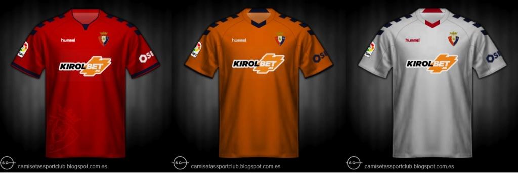 [J20] C.A. Osasuna - Cádiz C.F. - Domingo 06/01/2019 18:00 h. #OsasunaCádiz Camise26