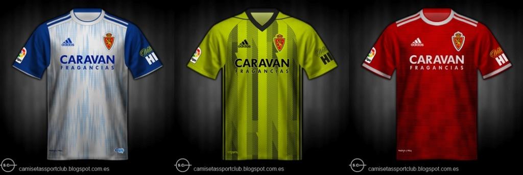 [J10] R. Zaragoza - Cádiz C.F. - Domingo 06/10/2019 16:00 h. #ZaragozaCádiz Camise38