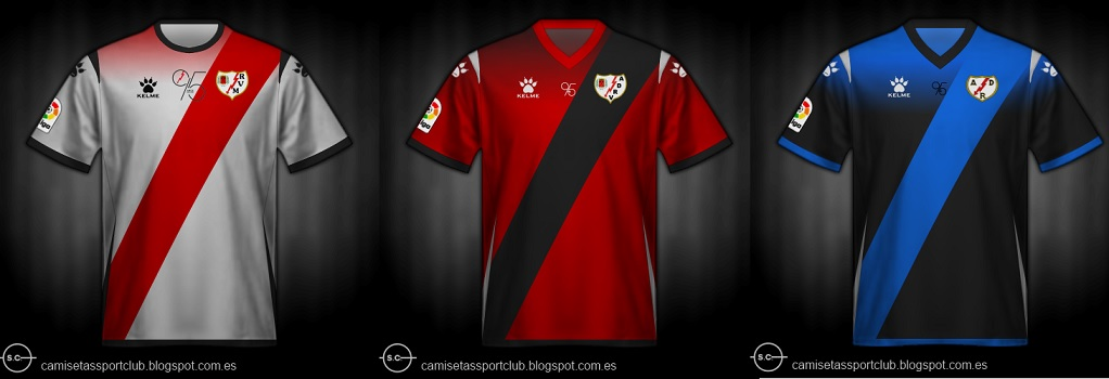 [J15] Rayo Vallecano C.F. - Cádiz C.F. - Domingo 10/11/2019 21:00 h. #RayoCádiz Camise45