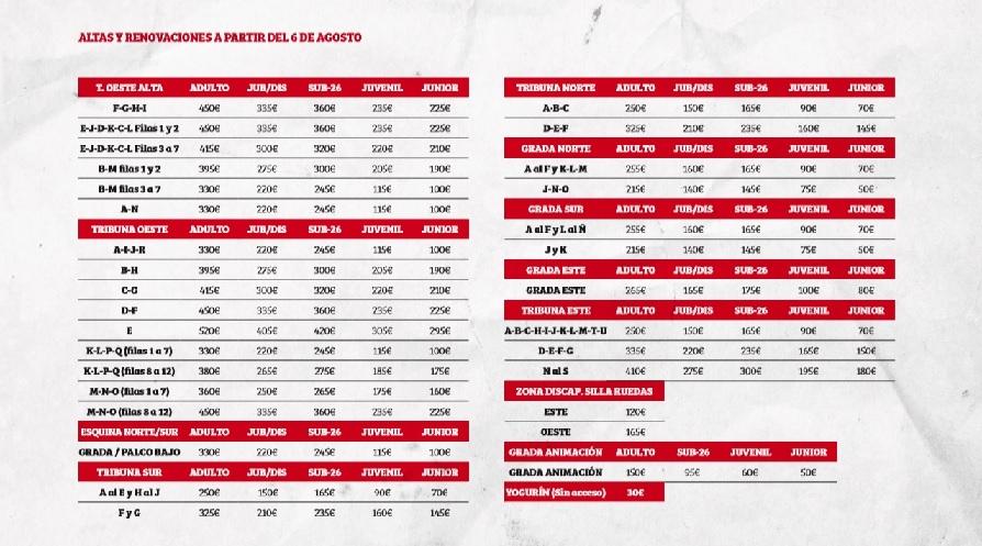 [J14] Cádiz C.F. - R. Sporting de Gijón - Viernes 01/11/2019 16:00 h. #CádizSporting Campaz18