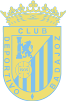 "[J03] Cádiz C.F. ""B"" - C.D. Badajoz - Domingo 08/09/2019 11:30 h. Cdbada10"