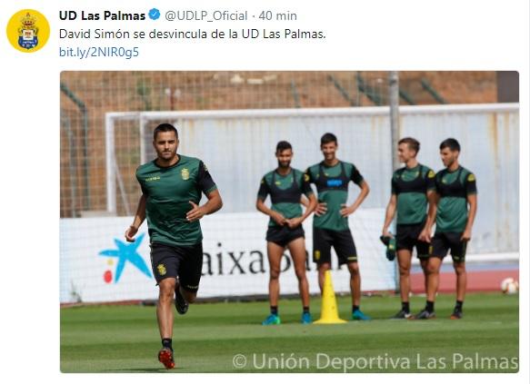 Altas y Bajas confirmadas Liga 1.2.3 Temporada 2018-2019 - Página 2 David_12