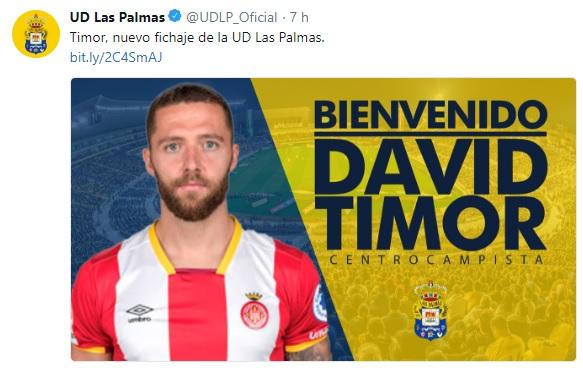 Altas y Bajas confirmadas Liga 1.2.3 Temporada 2018-2019 - Página 3 David_14