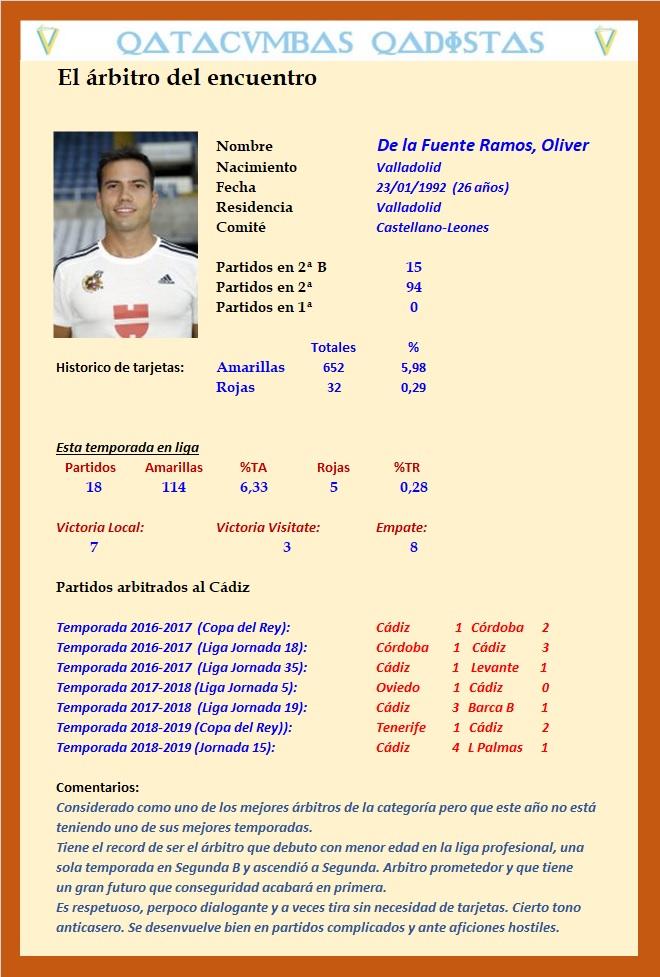 [J41] Cádiz C.F. - Extremadura U.D.- Martes 04/06/2019 21:00 h. #CádizExtremadura Dela_f11