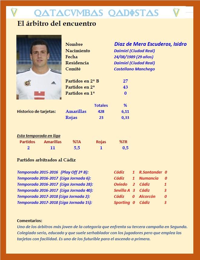 [J04] R.C.D. Mallorca - Cádiz C.F. - Viernes 07/09/2018 21:00 h. Dzyaz_10