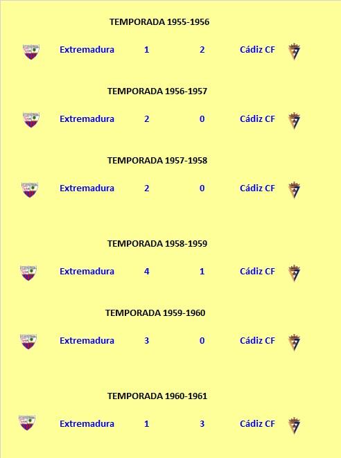 [J09] Extremadura U.D. - Cádiz C.F. - Viernes 12/10/2018 18:00 h. Enfren14