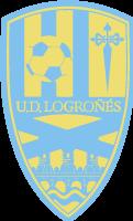 [Copa del Rey - Ronda 3] U.D. Logroñés - Cádiz C.F. - Sábado 11/01/2020 20:00 h. Escudo10