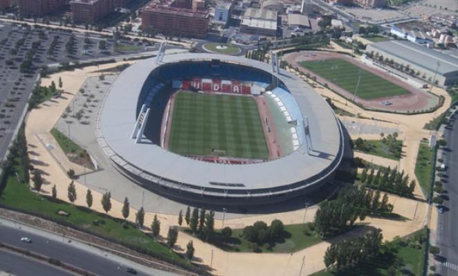 [J08] U.D. Almería - Cádiz C.F. - Domingo 29/09/2019 16:00 h. #AlmeríaCádiz Estadi31