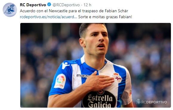 Altas y Bajas confirmadas Liga 1.2.3 Temporada 2018-2019 - Página 2 Fabian10