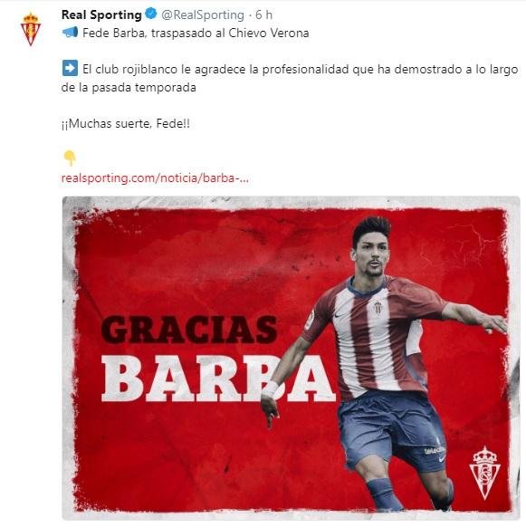 Altas y Bajas confirmadas Liga 1.2.3 Temporada 2018-2019 - Página 2 Fede_b10