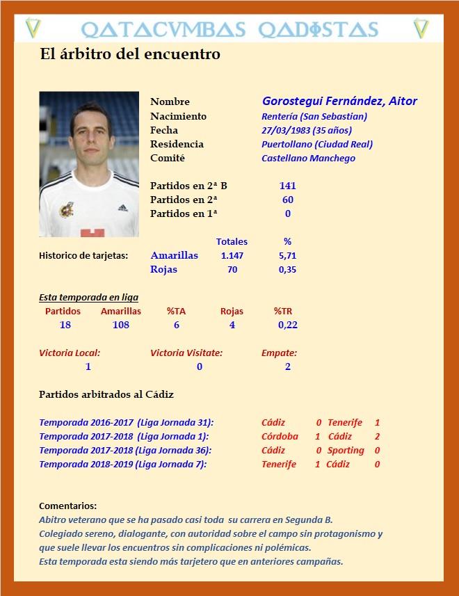 [J37] Cádiz C.F. - Málaga C.F. - Lunes 06/05/2019 21:00 h. #CádizMálaga Gorost11