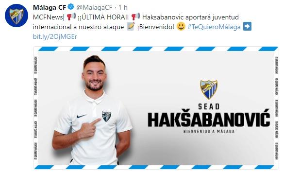 Altas y Bajas confirmadas Liga 1.2.3 Temporada 2018-2019 - Página 2 Haksab10
