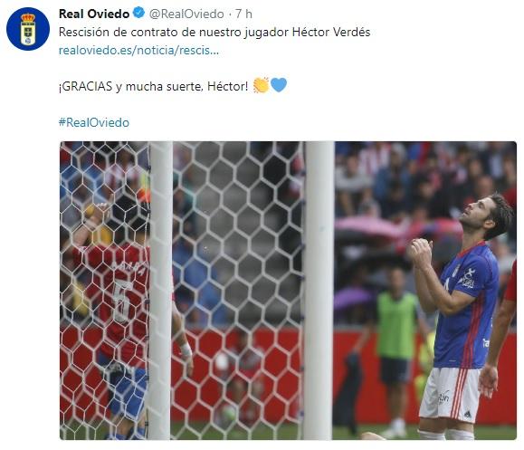 Altas y Bajas confirmadas Liga 1.2.3 Temporada 2018-2019 Hector10