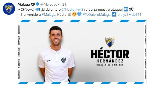 Altas y Bajas confirmadas Liga 1.2.3 Temporada 2018-2019 - Página 2 Hzocto10