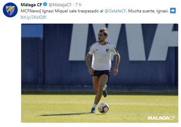 Altas y Bajas confirmadas Liga 1.2.3 Temporada 2018-2019 - Página 2 Ingnas10