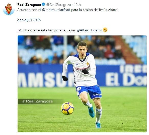 Altas y Bajas confirmadas Liga 1.2.3 Temporada 2018-2019 - Página 2 Jesus_11
