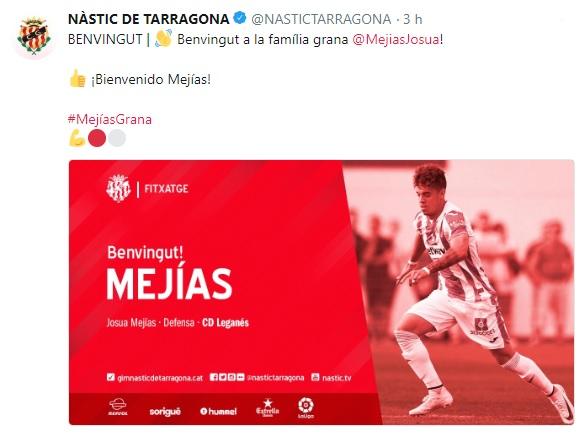 Altas y Bajas confirmadas Liga 1.2.3 Temporada 2018-2019 - Página 2 Jose_a12