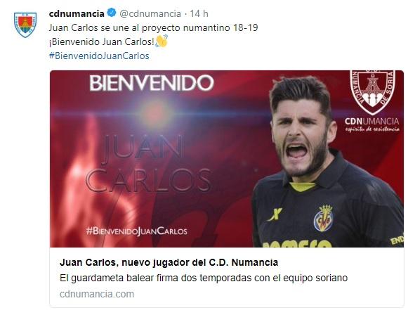 Altas y Bajas confirmadas Liga 1.2.3 Temporada 2018-2019 - Página 2 Juan_c12