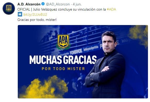 Altas y Bajas confirmadas Liga 1.2.3 Temporada 2018-2019 Julio_10