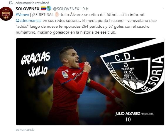 Altas y Bajas confirmadas Liga 1.2.3 Temporada 2018-2019 Julio_11