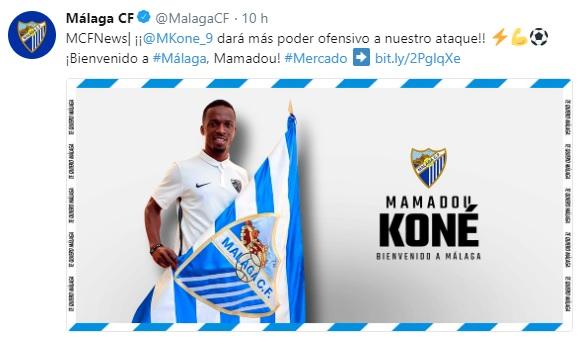 Altas y Bajas confirmadas Liga 1.2.3 Temporada 2018-2019 - Página 2 Konzo10