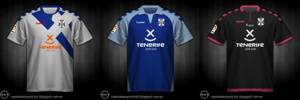 [J07] C.D. Tenerife - Cádiz C.F. - Sábado 29/09/2018 20:30 h. Las_ca10