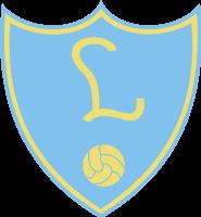 [Copa del Rey - Ronda 2] C.D. Lealtad - Cádiz C.F. - Martes 17/12/2019 15:30 h. #LealtadCádiz Lealta10