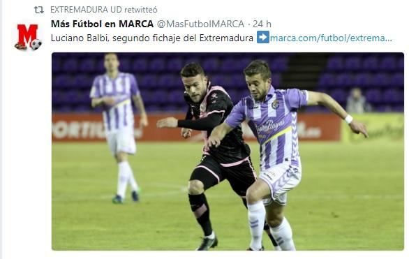 Altas y Bajas confirmadas Liga 1.2.3 Temporada 2018-2019 Lucian10