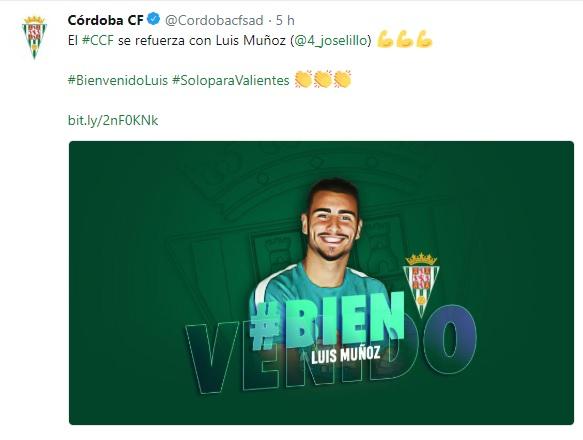 Altas y Bajas confirmadas Liga 1.2.3 Temporada 2018-2019 - Página 2 Luis_m10