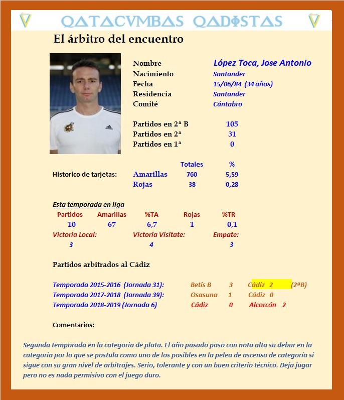 [J22] U.D. Almería - Cádiz C.F. Sábado 19/01/2019 16:00 h. #AlmeríaCádiz Lzpez_12