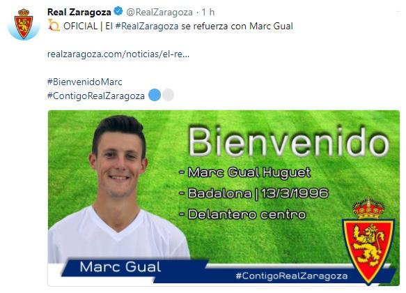Altas y Bajas confirmadas Liga 1.2.3 Temporada 2018-2019 - Página 2 Marc10