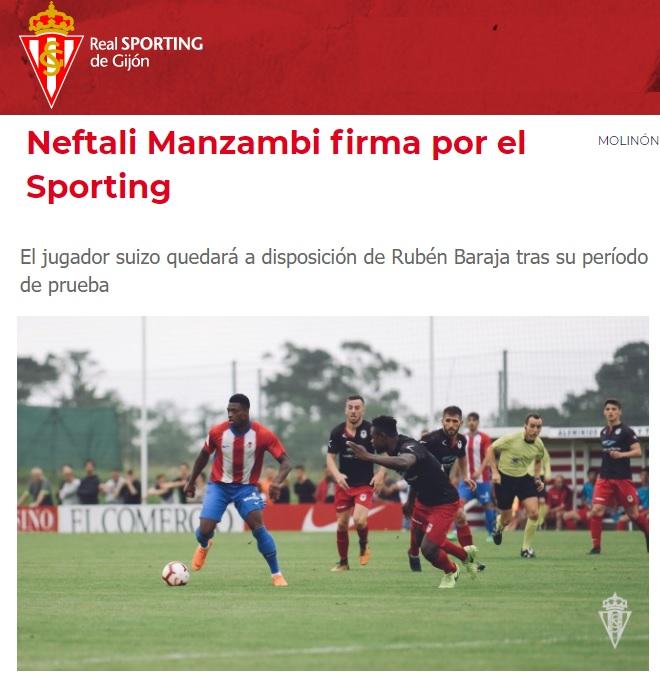 Altas y Bajas confirmadas Liga 1.2.3 Temporada 2018-2019 - Página 2 Neftal10