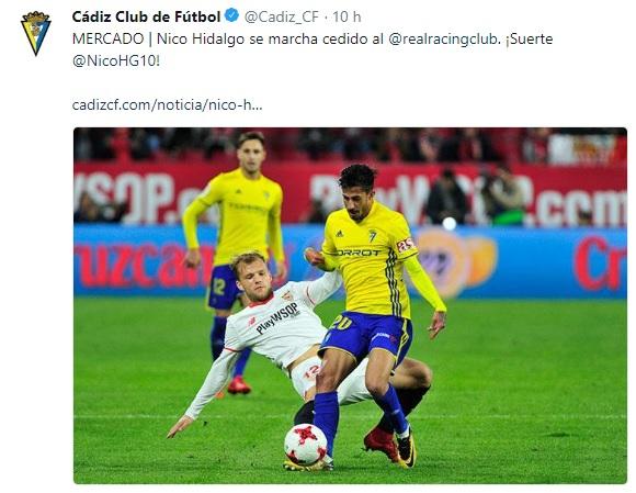 Altas y Bajas confirmadas Liga 1.2.3 Temporada 2018-2019 - Página 3 Nico_h10