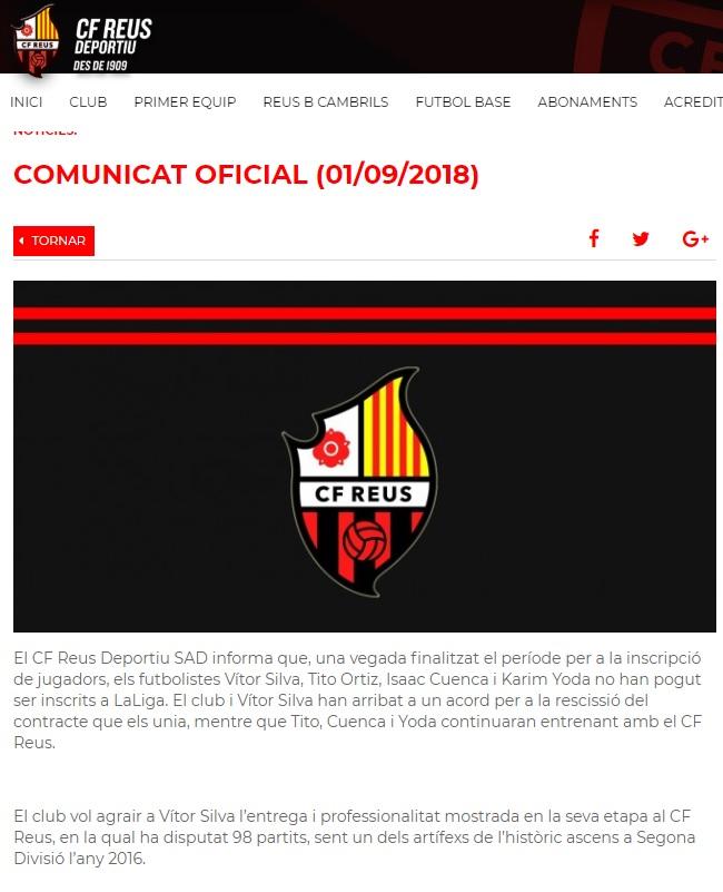 Altas y Bajas confirmadas Liga 1.2.3 Temporada 2018-2019 - Página 3 No_ins10