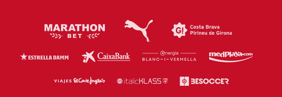 [J05] Cádiz C.F. - Girona F.C. - Sábado 14/09/2019 20:30 h. #CádizGirona Patroc10