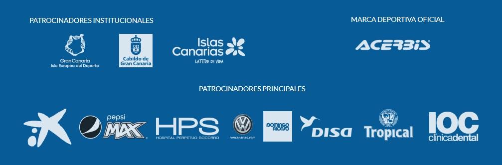 [J15] Cádiz C.F. - U.D. Las Palmas - Sábado 24/11/2018 20:30 h. Patroc21
