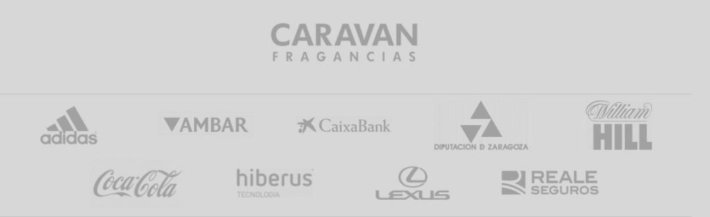 [J10] R. Zaragoza - Cádiz C.F. - Domingo 06/10/2019 16:00 h. #ZaragozaCádiz Patroc34