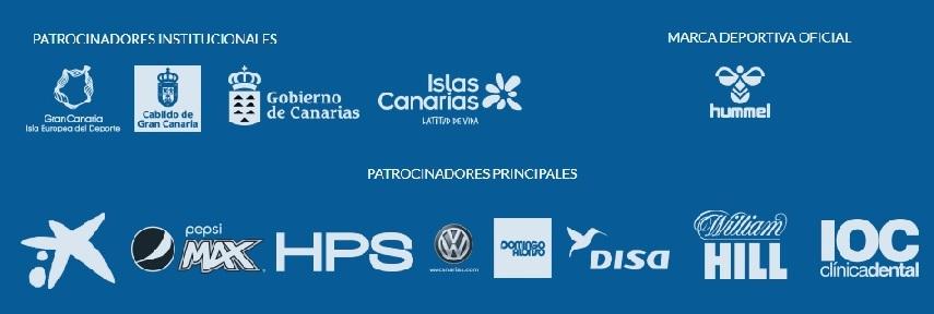 [J12] Cádiz C.F. - U.D. Las Palmas - Viernes 18/10/2019 21:00 h. #CádizLasPalmas Patroc37