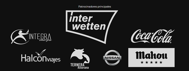 [J14] Cádiz C.F. - R. Sporting de Gijón - Viernes 01/11/2019 16:00 h. #CádizSporting Patroc39