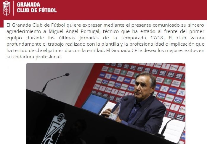 Altas y Bajas confirmadas Liga 1.2.3 Temporada 2018-2019 Portug10