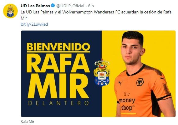 Altas y Bajas confirmadas Liga 1.2.3 Temporada 2018-2019 - Página 2 Rafa_m10