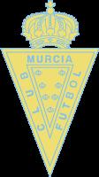 """[J01] Cádiz C.F """"B"""" - Real Murcia C.F. - Domingo 25/08/2019 18:30 h. Realmu10"""