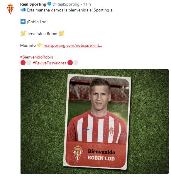 Altas y Bajas confirmadas Liga 1.2.3 Temporada 2018-2019 - Página 2 Robin_10