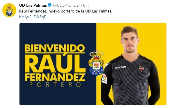 Altas y Bajas confirmadas Liga 1.2.3 Temporada 2018-2019 - Página 2 Rsfaul10