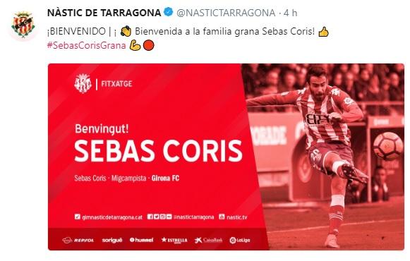 Altas y Bajas confirmadas Liga 1.2.3 Temporada 2018-2019 - Página 2 Sebas_11